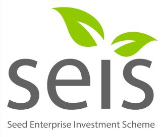 SEIS: Mirco-Business Funding