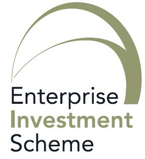EIS: Small business Funding